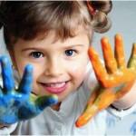 436749 Fotos engraçadas de crianças 04 150x150 Imagens engraçadas de crianças
