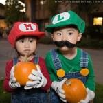 436749 Fotos engraçadas de crianças 07 150x150 Imagens engraçadas de crianças