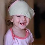 436749 Fotos engraçadas de crianças 08 150x150 Imagens engraçadas de crianças