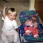 436749 Fotos engraçadas de crianças 09 150x150 Imagens engraçadas de crianças