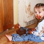 436749 Fotos engraçadas de crianças 13 150x150 Imagens engraçadas de crianças
