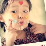 436749 Fotos engraçadas de crianças 14 150x150 Imagens engraçadas de crianças