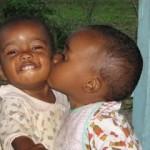 436749 Fotos engraçadas de crianças 20 150x150 Imagens engraçadas de crianças