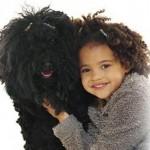 436749 Fotos engraçadas de crianças 21 150x150 Imagens engraçadas de crianças