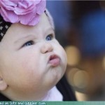 436749 Fotos engraçadas de crianças 23 150x150 Imagens engraçadas de crianças