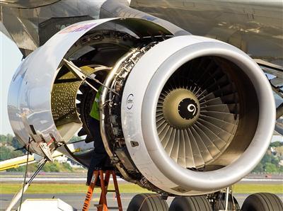 Curso de manutenção de aeronaves em SP