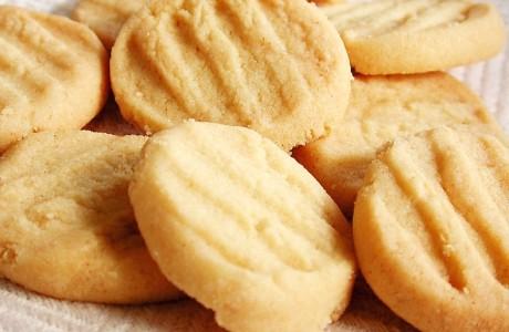 436935 biscoito leite condensado 1 Biscoitos de leite condensado