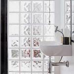 436959 Tijolos de vidro na decoração formas de usar fotos 9 150x150 Tijolos de vidro na decoração: formas de usar, fotos