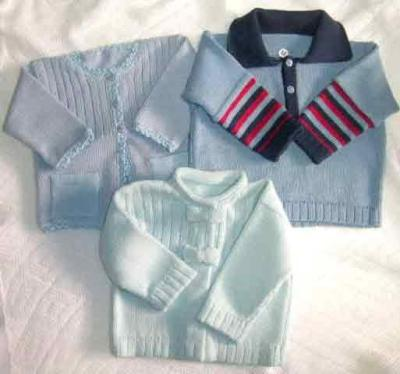 437088 Onde comprar roupas de bebê mais baratas 3 Onde comprar roupas de bebê mais baratas