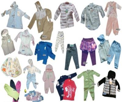 437088 Onde comprar roupas de bebê mais baratas 4 Onde comprar roupas de bebê mais baratas