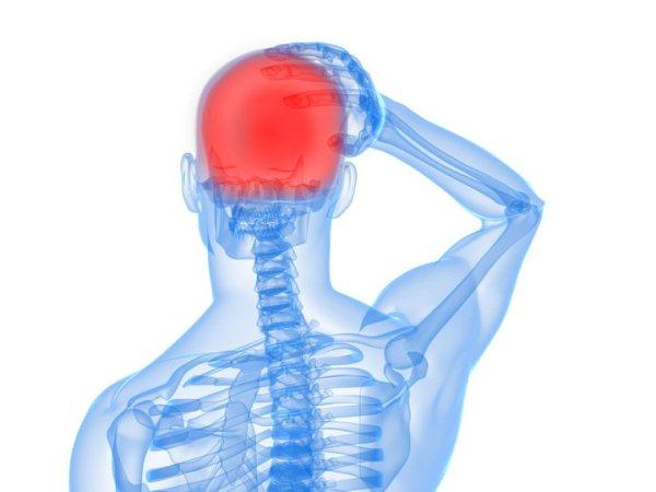 Entenda o que é o traumatismo craniano