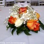 437176 Enfeites de centro de mesa fotos 11 150x150 Enfeites de centro de mesa: fotos