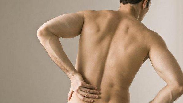437247 Pedra rim dor size 598 Rins policísticos: sintomas e tratamento
