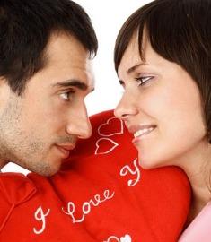 437427 Fotolia 11265053 M Como comemorar o dia dos namorados sem gastar
