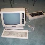 437429 a evolucao dos computadores fotos 7 150x150 A evolução dos computadores: fotos