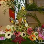 437503 mesa de frutas 07 150x150 Mesa de frutas: fotos