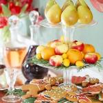 437503 mesa de frutas 10 150x150 Mesa de frutas: fotos