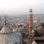 437556 as maiores cidades do mundo fotos 10 150x150 As maiores cidades do mundo: fotos