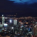 437556 as maiores cidades do mundo fotos 9 150x150 As maiores cidades do mundo: fotos