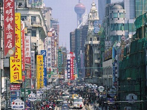 437556 as maiores cidades do mundo fotos As maiores cidades do mundo: fotos