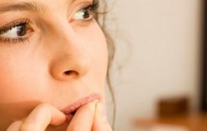 Stress e ansiedade estão ligados ao surgimento de câncer mais agressivo
