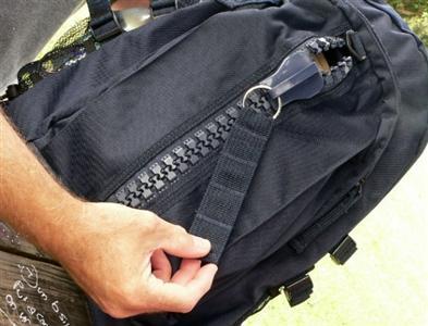 437831 Lei das mochilas escolares Lei das mochilas escolares