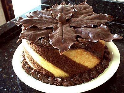 437931 curso gratis confeitar bolos 1 Curso grátis, confeitar bolos