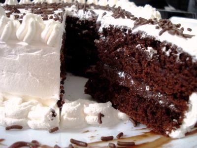 437931 curso gratis confeitar bolos 2 Curso grátis, confeitar bolos