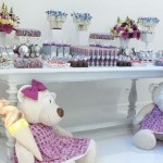 438010 Decoração de festa infantil tema Ursos 2 150x150 Decoração de festa infantil tema Ursos