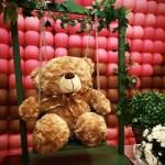 438010 Decoração de festa infantil tema Ursos 3 150x150 Decoração de festa infantil tema Ursos