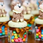 438010 Decoração de festa infantil tema Ursos 4 150x150 Decoração de festa infantil tema Ursos