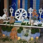 438010 Decoração de festa infantil tema Ursos 7 150x150 Decoração de festa infantil tema Ursos