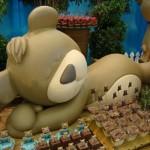 438010 Decoração de festa infantil tema Ursos 9 150x150 Decoração de festa infantil tema Ursos