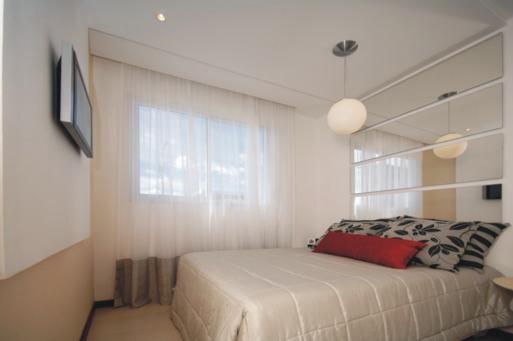 438096 Quartos pequenos decorados fotos 06 150x150 Quartos pequenos