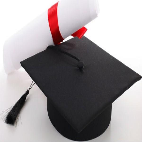 43816 ensino a distancia 600x600 Ensino a Distância Gratuito   Ensino Fundamental