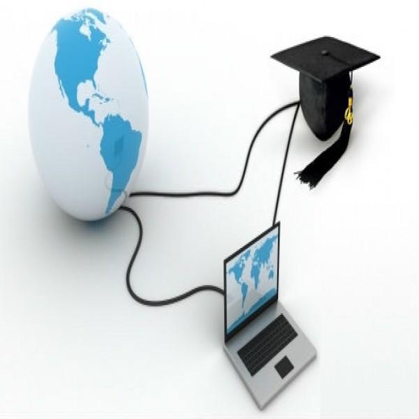 43816 ensino a distancia gratuito 600x600 Ensino a Distância Gratuito   Ensino Fundamental