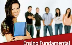 Ensino a Distância Gratuito – Ensino Fundamental