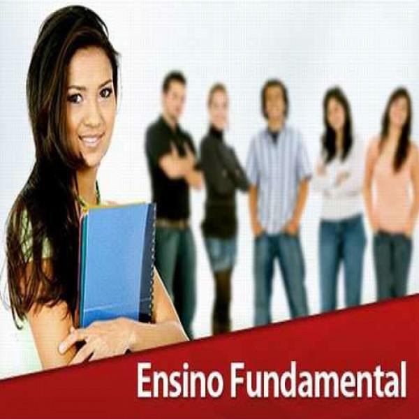 43816 ensino fundamental a distancia gratuito 600x600 Ensino a Distância Gratuito   Ensino Fundamental
