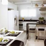 438175 Cozinhas pequenas decoradas fotos 02 150x150 Cozinhas pequenas decoradas: fotos