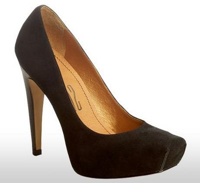 438260 Sapatos de camur%C3%A7a como cuidar Sapatos de camurça: como cuidar