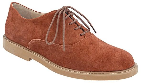 438307 Sapatos de camurça como cuidar Sapatos de camurça: como cuidar