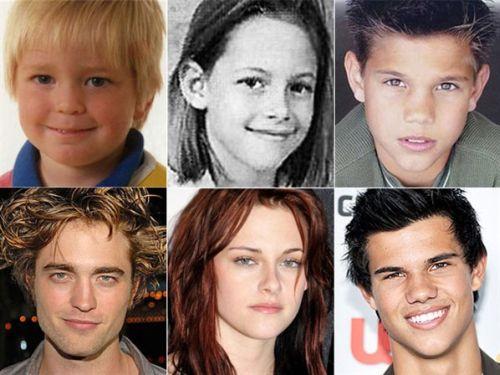 438316 o antes e o depois dos atores mirins fotos 6 O antes e o depois dos atores mirins: fotos