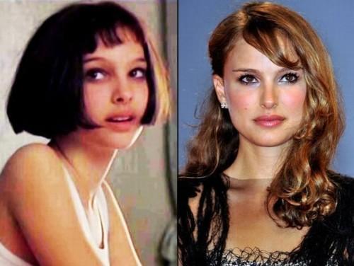 438316 o antes e o depois dos atores mirins fotos 9 O antes e o depois dos atores mirins: fotos