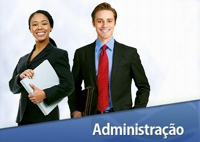 438414 grd Administracao 400x283px Curso técnico em administração, BH
