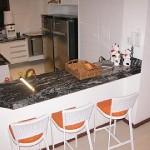 438505 Cozinhas americanas decoradas fotos 02 150x150 Cozinhas americanas decoradas: fotos