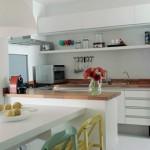 438505 Cozinhas americanas decoradas fotos 08 150x150 Cozinhas americanas decoradas: fotos