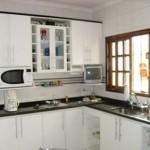 438505 Cozinhas americanas decoradas fotos 30 150x150 Cozinhas americanas decoradas: fotos