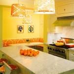 438505 Cozinhas americanas decoradas fotos 31 150x150 Cozinhas americanas decoradas: fotos