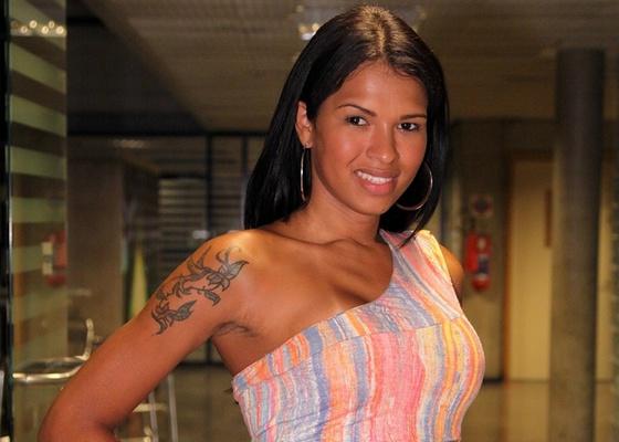 438689 transexuais famosos 3 Transsexuais famosos do Brasil e do mundo