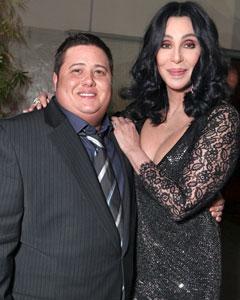 438689 transexuais famosos4 Transsexuais famosos do Brasil e do mundo